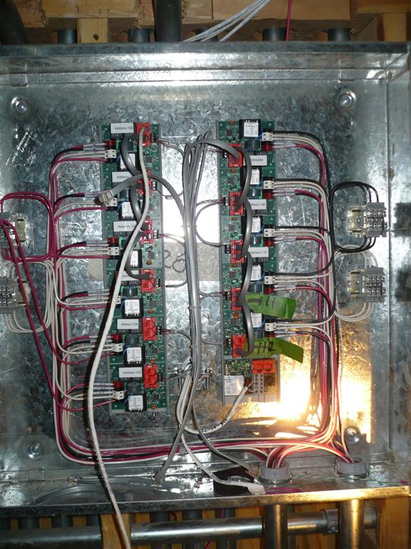 A_small_RQ60_panel