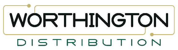 worthington-logo-96dpi-576w