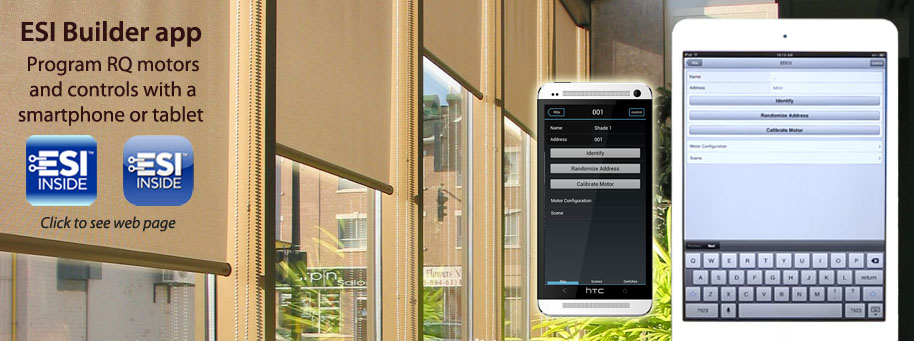 ESI-Builder-iPad-and-Android-BANNER